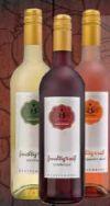 Wein Edition von Schloss Affaltrach
