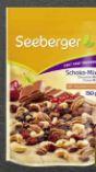Schoko-Mix von Seeberger