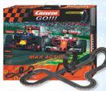 Rennbahn Max Action von Carrera Go!!!