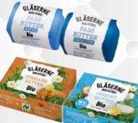 Bio Joghurt Butter von Gläserne Molkerei