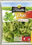 Duo Rot & Grün von Florette