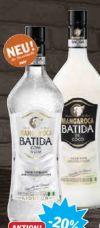 Batida De Coco von Mangaroca