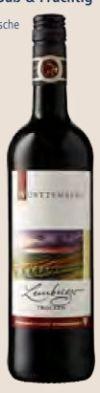 Lemberger von Württembergische Weingärtner