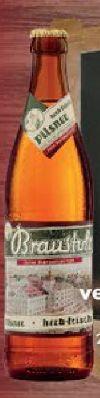 Bier von Braustolz