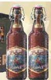 Bier von Gessner