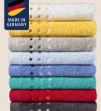 Handtuch von Möve