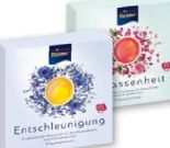 Gelassenheits-Tee von Meßmer