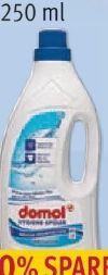 Hygiene-Spüler von Domol