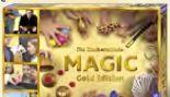 Die Zauberschule Magic von Kosmos