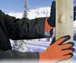 Winterhandschuh IceGrip