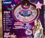 Kidi Super Star Lightshow von VTech