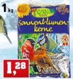 Sonnenblumenkerne von Bird's Garden