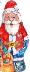 Weihnachtsmann Der kleine Dicke von Friedel