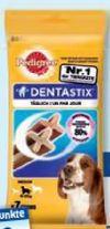 Hundesnack Dentastix