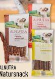 Natursnack von Alnutra