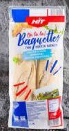 Baguetteschale