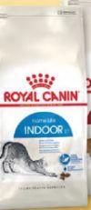 Katzen-Trockennahrung von Royal Canin