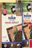 Hunde-Trockennahrung von Bosch Petfood