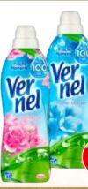 Weichspüler von Vernel
