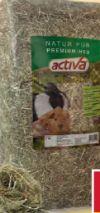 Premium-Heu von Activa