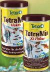 Hauptfutter von TetraMin
