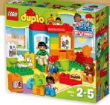 Duplo Vorschule 10833 von Lego