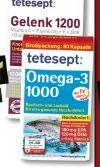 Gelenk 1200 von Tetesept