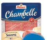 Chambelle Salami von Reinert