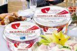 Fischsalate von Gosch