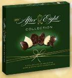 After Eight Collection von Nestlé