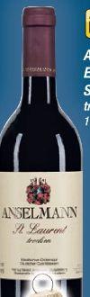 Wein von Anselmann