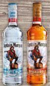 Original Spiced Gold Rum von Captain Morgan