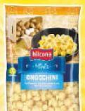 Minis von Hilcona