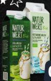 Milch von NaturWert