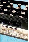 Bräu von Koblenzer