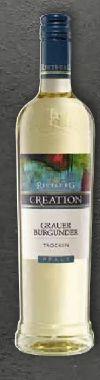 Creation von Weingenossenschaft Rietburg