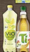Tee & Frucht von Ti