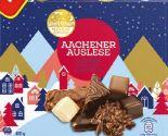 Aachener Auslese von Wintertraum