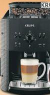 Kaffeevollautomat EA810B von Krups
