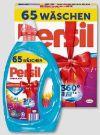 Waschmittel Gel von Persil