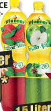 BCE Fruchtsaftgetränk von Pfanner
