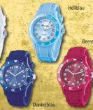 Trendige Armbanduhr von Chronique