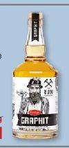 Graphit Rum von Penninger