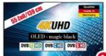 OLED-Design-TV Bild 4.55 von Loewe