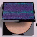 Glow Couture Powder von Artdeco