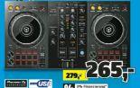 DJ-Controller DDJ-400 von Pioneer