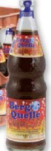 Cola-Mix von Berg Quelle