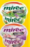 Frischkäse von Miree