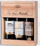 Collection Les Vins Medailles