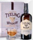 Irish Whiskey Trinity Pack von Teeling Whiskey